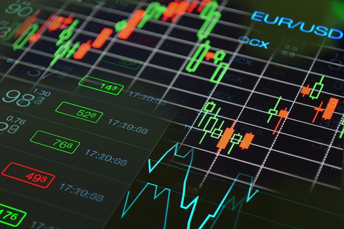Introduction to Quantitative Finance Part Algorithmic Methods